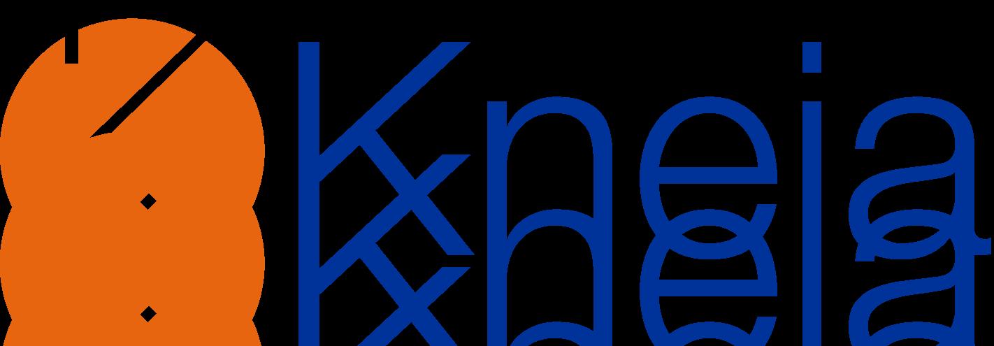 Kneia