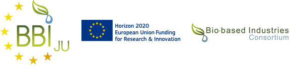 Horizon 2020 European Union Funding