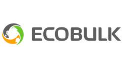 Logo Ecobulk